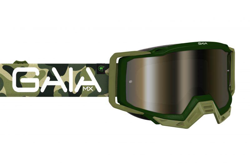 Novos-modelos-coleção-óculos-2020-gaia-mx