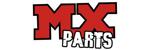 MX PARTS